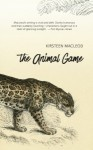the-animal-game-cover-185x300