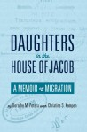 daughters-in-the-house-of-jacob-500x762