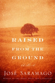 raised_from_theground